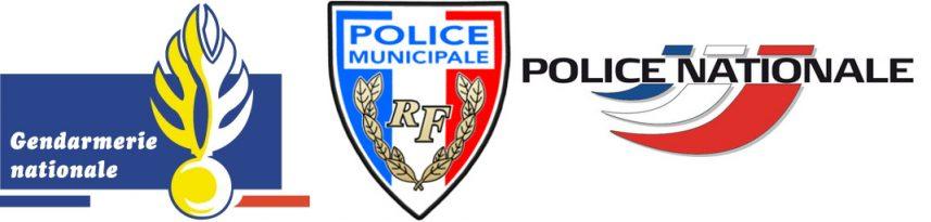 logo-gendarmerie-police