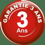 3ansgarantierouge