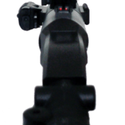 lbd-kann44-clr-face-654x1130