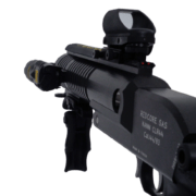 lbd-kann44-clr-laser-1399x939