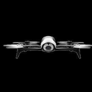 Drone bebop 2 1.1