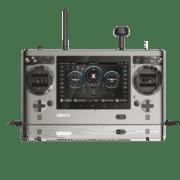 Radiocommande drone ST 24