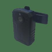 caméra individuelle sans socle