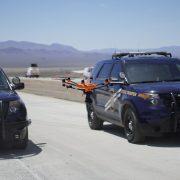 H520 - Police