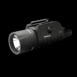 Lampe - désignateur laser