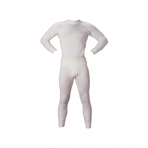 Tshirt manches longues confortable et fireproof