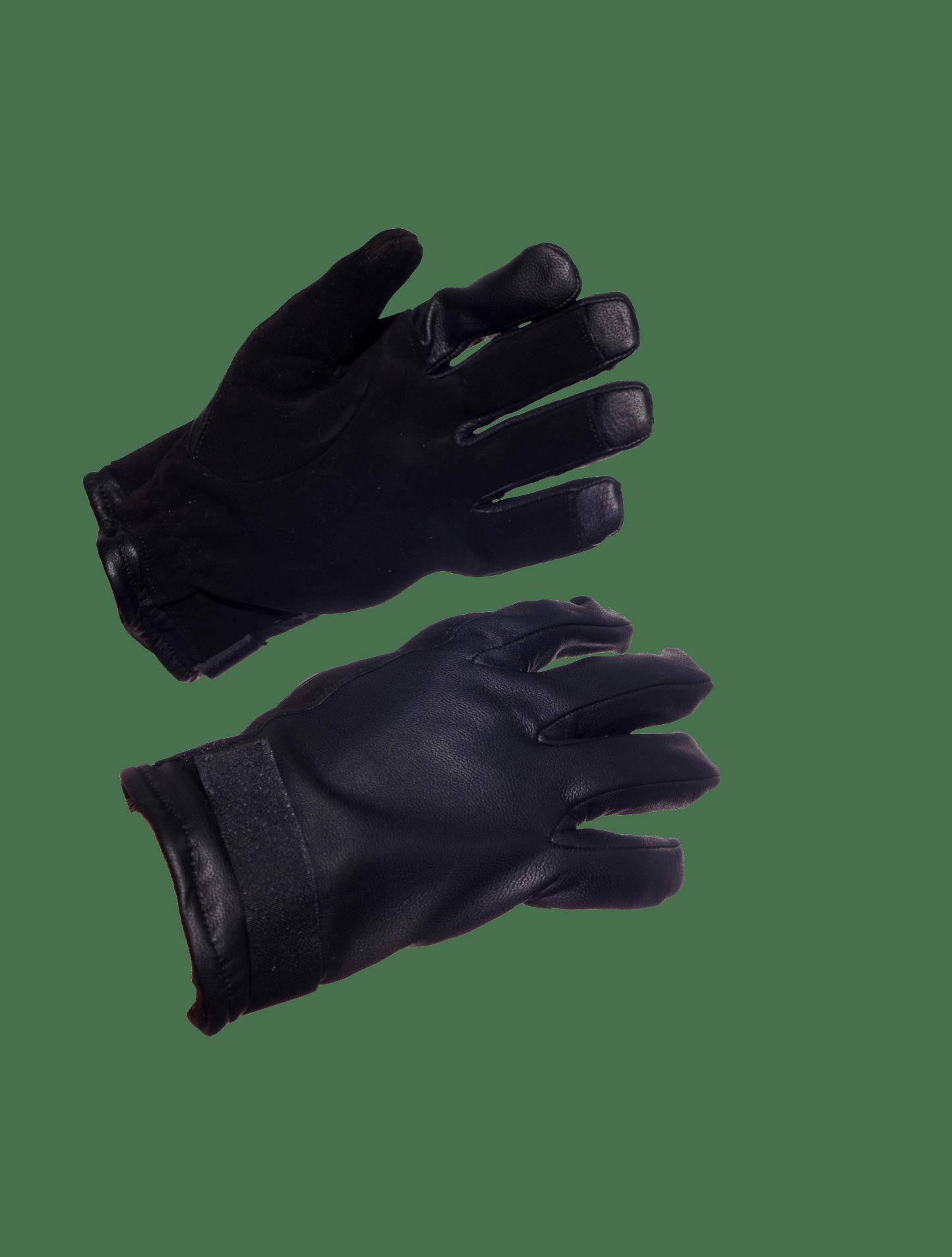 classic style cheap for sale quality Gants tactiques pour armes à feu - Modèle A