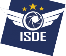 ISDE