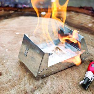 FireDragon-Gel-combustible-250ml