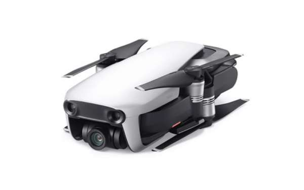 dji mavic air compact