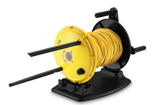 gladius cable émetteur