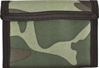 Kit de survie « Pouch ». Pack de 5.
