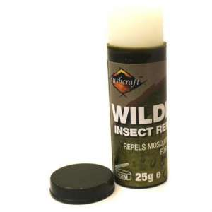 Stick anti-insectes 25g.