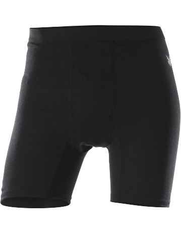 Boxer DRIFIRE confortable et résistant à la chaleur.