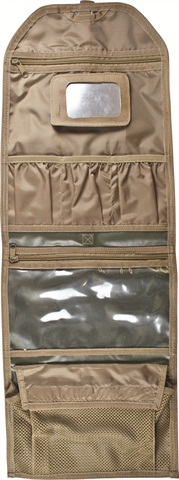 Trousse de toilette – Multicam