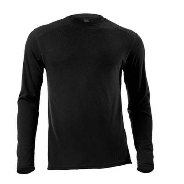 Tshirt manches longues DRIFIRE confortable et résistant à la chaleur.