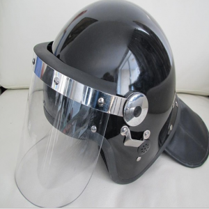 casque protection
