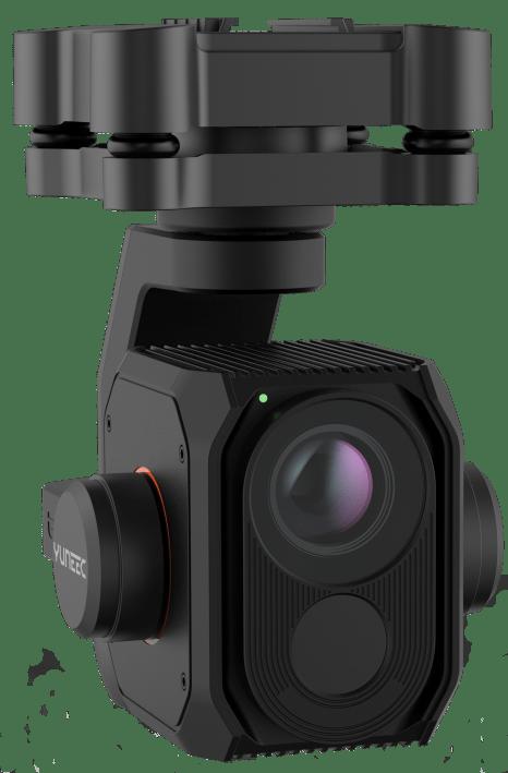 E10T-Thermique-camera-H520