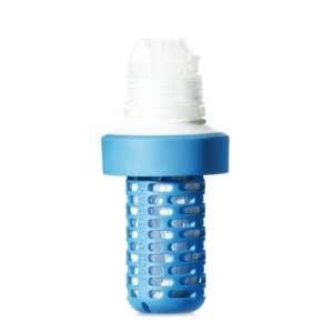 befree ez-clean membrane