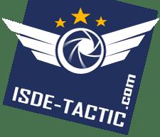 isde-tactic.com