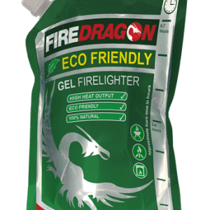 fire dragon gel 200ml/1l