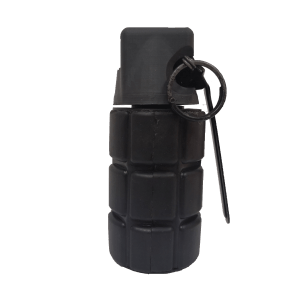 Grenade TANN-dDMP-CHOC
