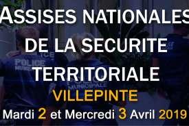 ASSISES-NATIONALES-DE-LA-SECURITE-TERRITORIALE-VILLEPINTE-2019