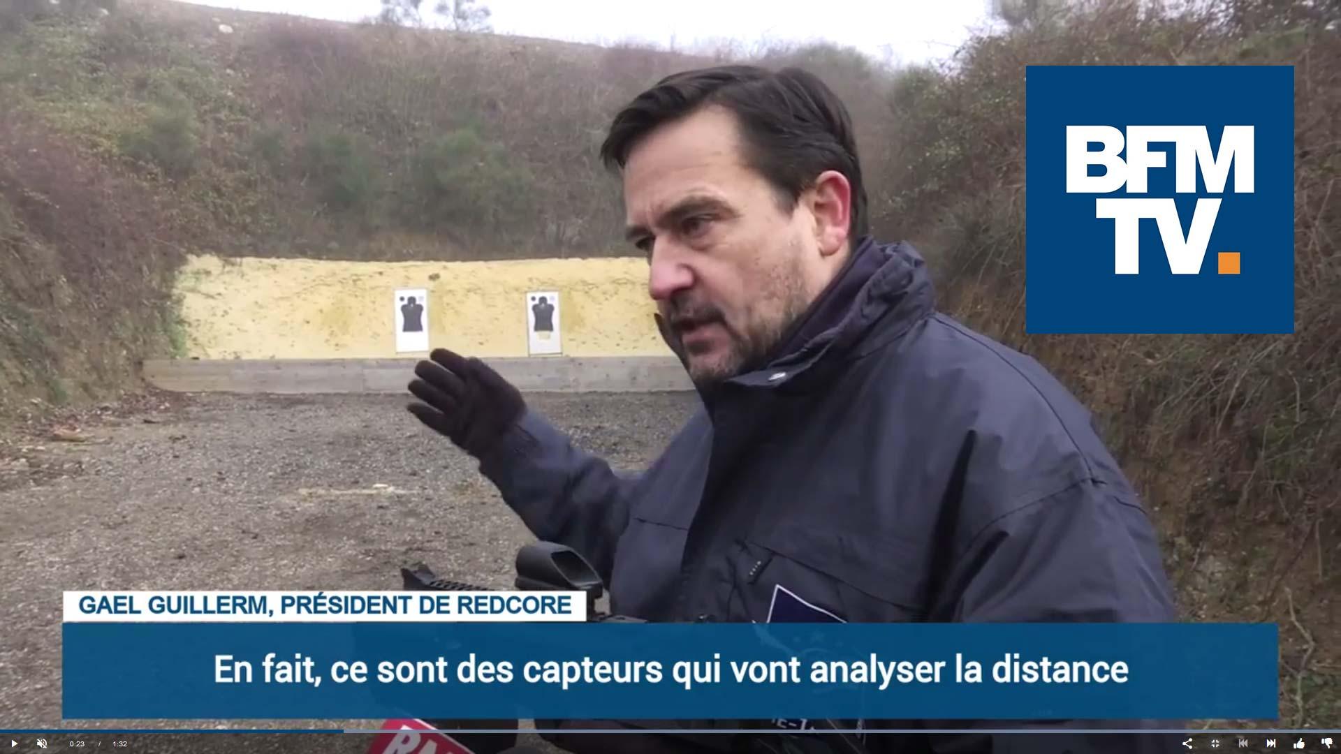 reportage-bfmtv