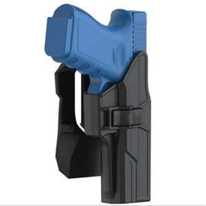 Holster de ceinturon classique pour Glock 17/22/31