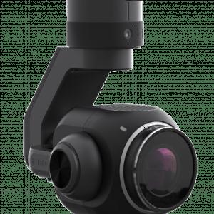 H520E-E90-x